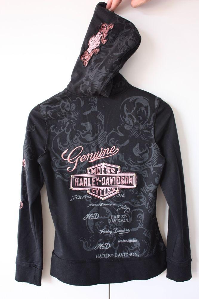 Best 25+ Harley apparel ideas on Pinterest | Biker ...