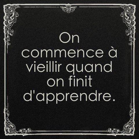 http://la-folle-francophile.tumblr.com/post/50259958905