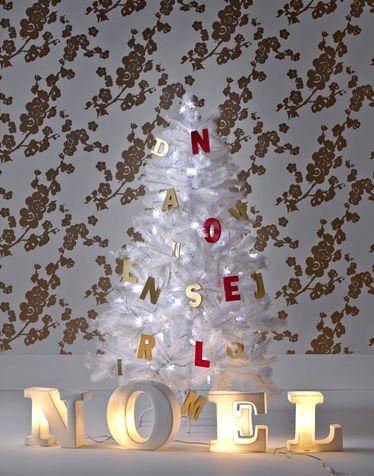 17 migliori immagini su decorazioni natalizie su pinterest for Decorazioni 3 d