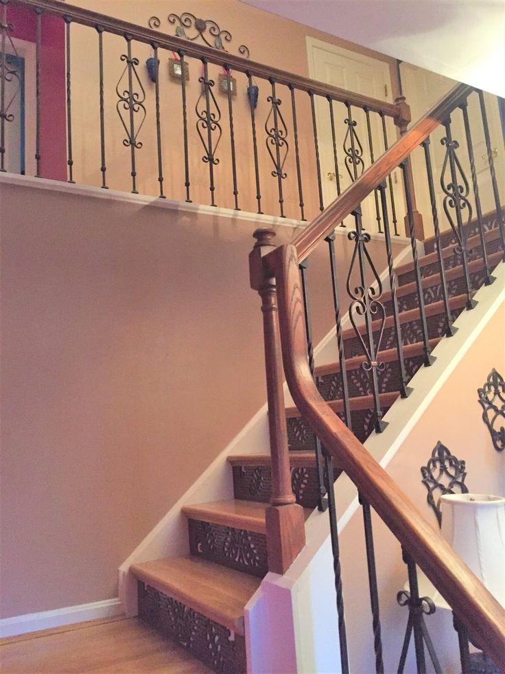 Best Pin On Stairways 400 x 300