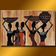 pinturas negritas - Buscar con Google