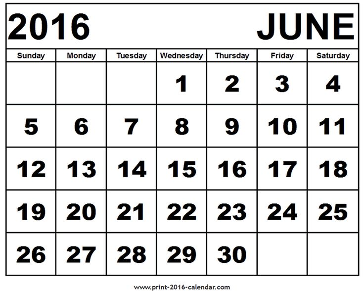 June Calendar History : Best calendar images on pinterest free printable