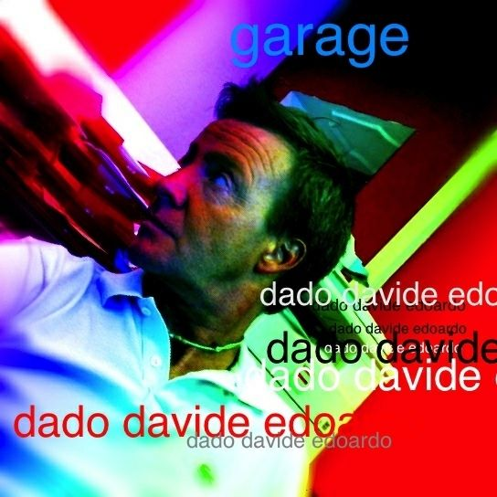 Check out Dado Davide Edoardo on ReverbNation