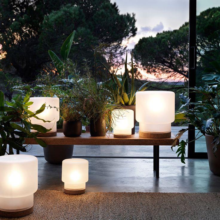 Sinnerlig – Ikeas unika samarbete med Ilse Crawford släpps i augusti - Sköna hem