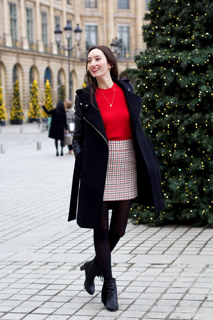 Place Vendôme, Paris at Christmastime, Paris in December, Christmas in Paris, Noël à Paris, Where to spend Christmas in Paris, What to Do in Paris at Christmas, #paris #christmasinparis