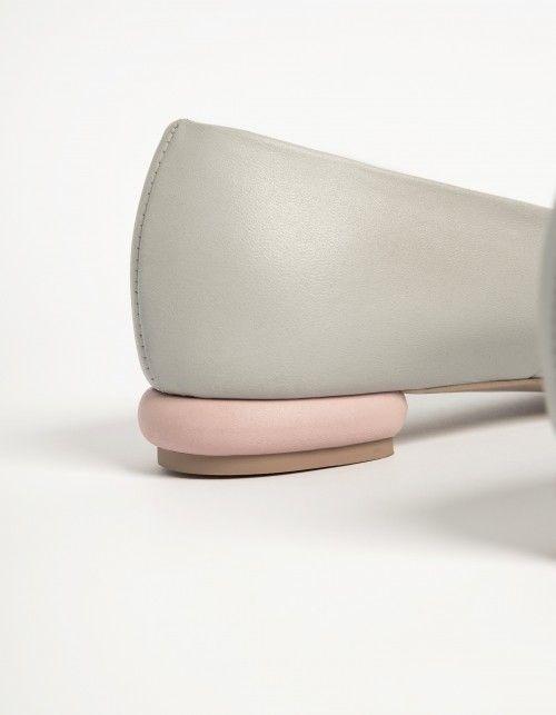 meet 4cb90 bbc98 Polska moda online | Mode: Pastellfarben | Halbschuhe ...