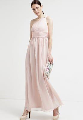 Fühle dich wie auf dem roten Teppich. Adrianna Papell Ballkleid - blush für 179,95 € (06.06.16) versandkostenfrei bei Zalando bestellen.