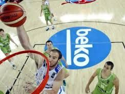 Google Αποτελέσματα Eικόνων για http://www.ebasket.gr/fs/uploads/2015/09/koufos-greece-slovenia-eurobasket-305x230.jpg