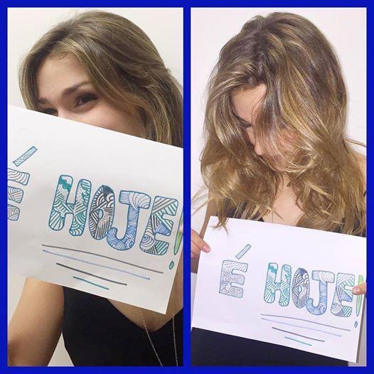 Engajada, Sasha ajuda Xuxa a divulgar estreia de programa na Record #Brasil, #Diretor, #Filha, #Fotos, #Gente, #IveteSangalo, #Mundo, #Novela, #Novo, #OsDezMandamentos, #Programa, #Protagonistas, #Record, #Sexo, #Xuxa http://popzone.tv/engajada-sasha-ajuda-xuxa-a-divulgar-estreia-de-programa-na-record/