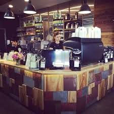 Image result for flannery's refuel depot robina