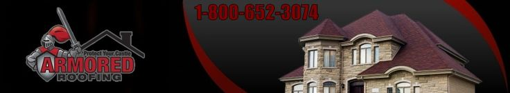 Houma Louisiana Metal Roofs 70360