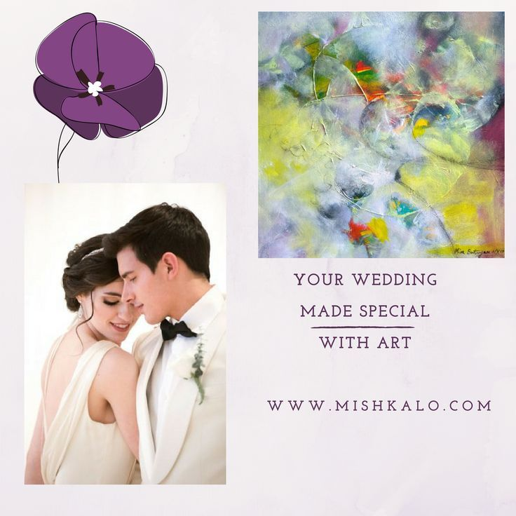 Your Wedding Is Special And So Should Be Your Wedding