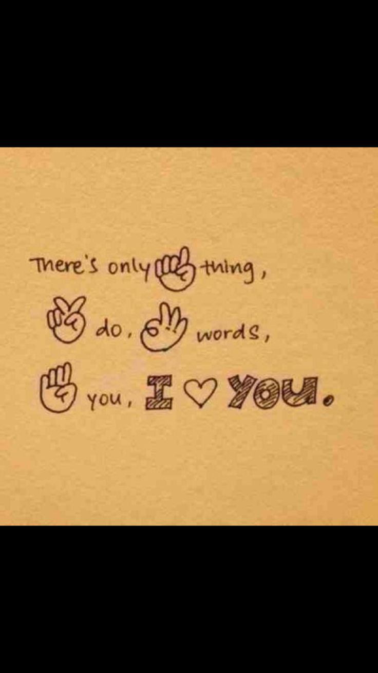 The 72 Ultimate unique Love Quotes for Him and Her from the heart with pictures Find the most cute sad short funny and romantic love quotes for him