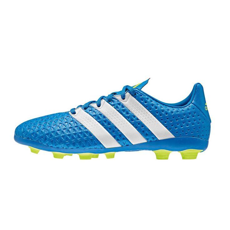 adidas Ace 16.4 Junior Football Boots