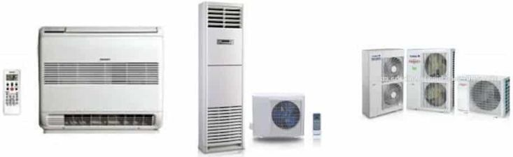 Floor-standing-air-conditioners-Free-standing-AC.jpg (916×281)