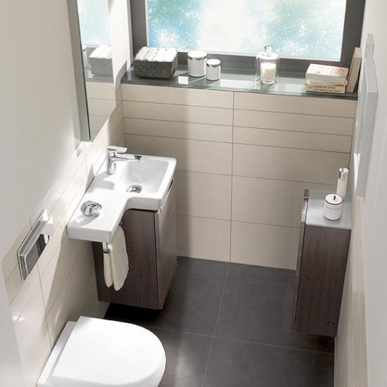 7 best Bathroom concepts images on Pinterest - villeroy und boch badezimmermöbel