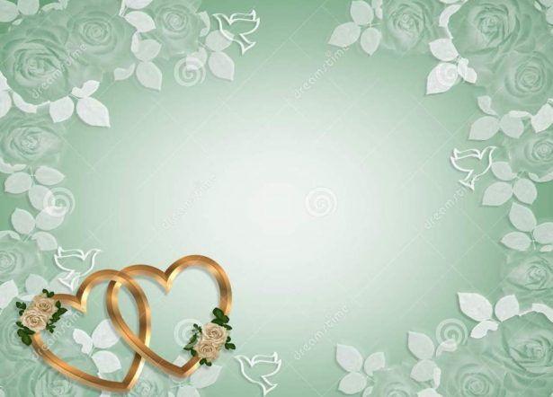 Best 25+ Free wedding invitation templates ideas on Pinterest
