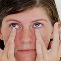 Oblepikhovoe lhuile pour la personne des rides du masque