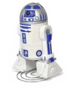 #r2d2 #Star Wars #lamp
