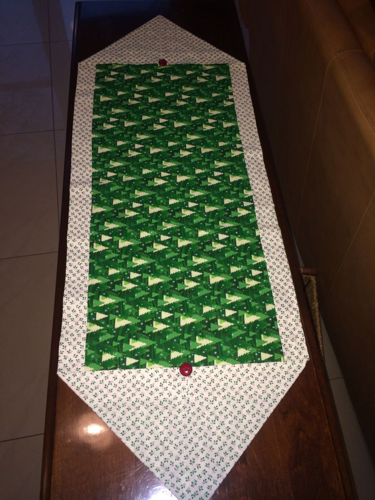 100 best 10 minute tablerunners images on pinterest for 10 min table runner