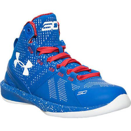 stephen curry shoes kids - Google Search