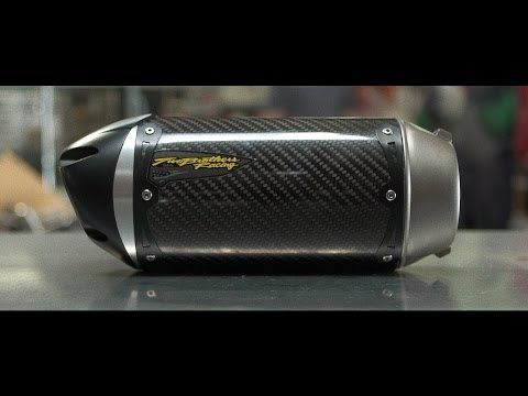 @2BrothersRacing NOW AVAILABLE FROM US AT BEST PRICES! #ExhaustSystems #MotorBikes