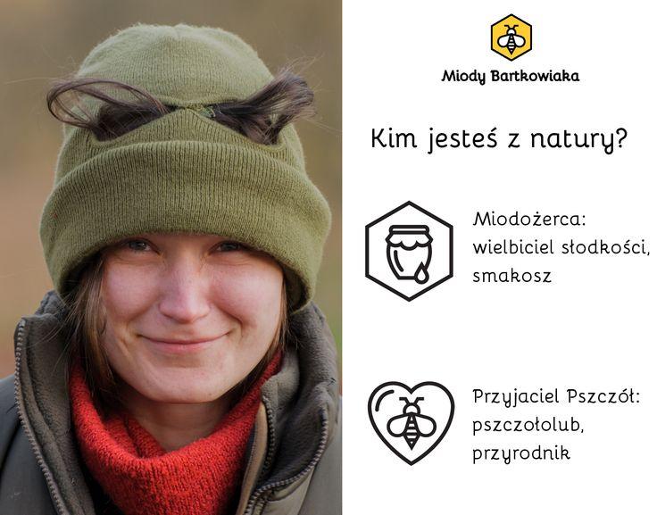 """Gospodarstwo Pszczelarskie """"Miody Bartkowiaka"""""""
