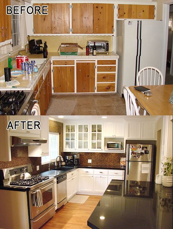 owned martins nebraska countertops martin quartz family countertop omaha s