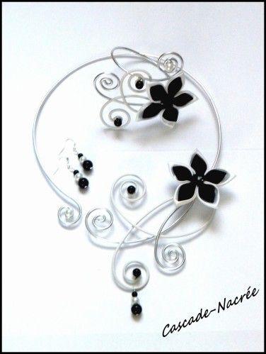 parure-parure-mariage-noir-et-blanc-bijou-5475469-dscn9291-.jpg