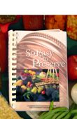 We highly recommend the National Center on Home Food Preservation website.  This is the site that reflects all of the USDA-approved guidelines, recommendations, equipment descriptions, and recipes.  We use their Search function (at the bottom of the page) several times a day to answer questions from our readers.