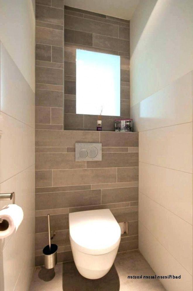 Die 15 Geheimnisse Von Badezimmer Fliesen Verlegen Kosten Nur Eine Handvoll Leute Wissen Badezimmer Ideen Concealed Cistern Small Bathroom Decor Styles