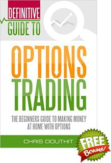 Option Strategies Insider – Consistent Profitable Option Trades For Home Investors