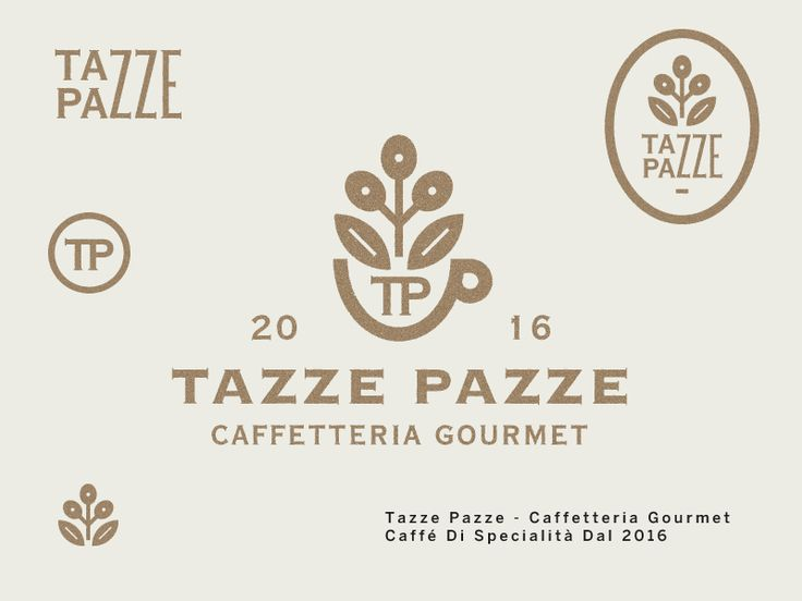 Fresh Coffee here. by vacaliebres #Design Popular #Dribbble #shots