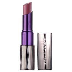 Rouge à lèvres Revolution de Urban Decay sur Sephora.fr Parfumerie en ligne