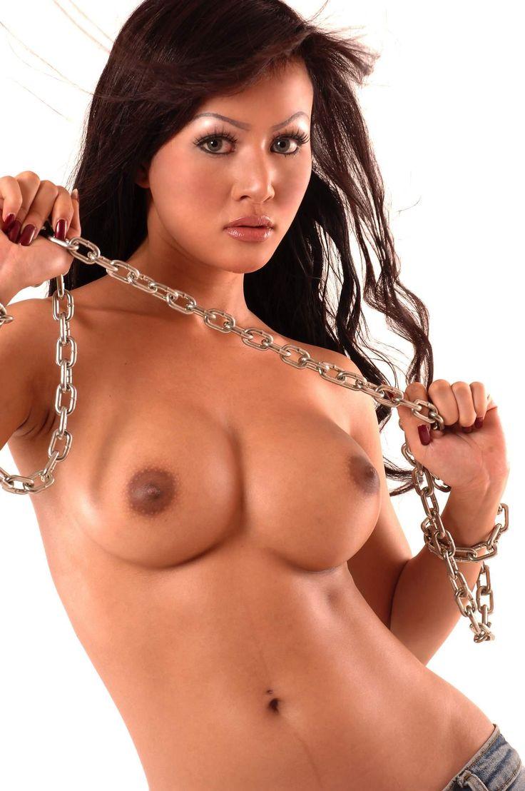 Cynthiara alona sexy can