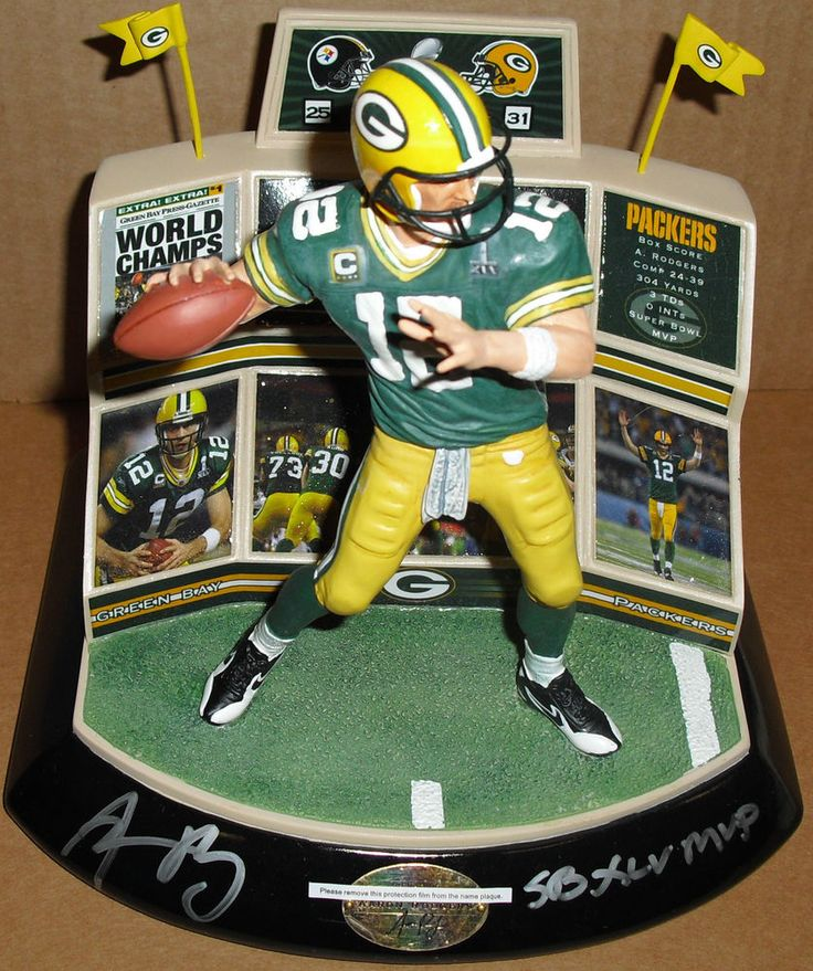 35 best green bay packers cave images on pinterest green bay packers aaron rodgers and sport. Black Bedroom Furniture Sets. Home Design Ideas