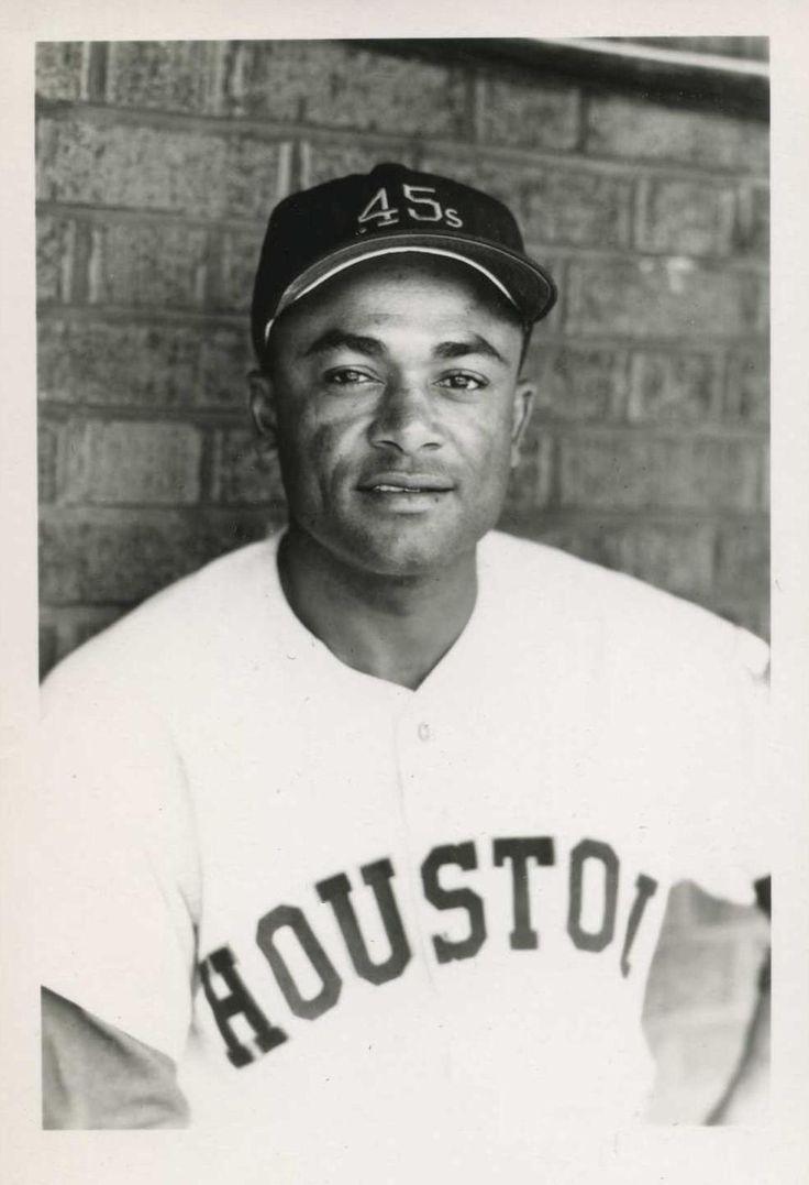 The Houston Colt 45s Baseball Club 19621964
