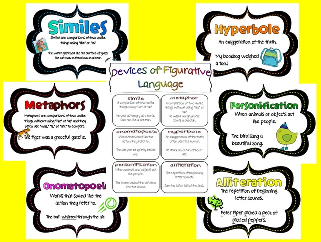 37 Best Poetry Images On Pinterest Poetry Lessons Beds And Craft Kids