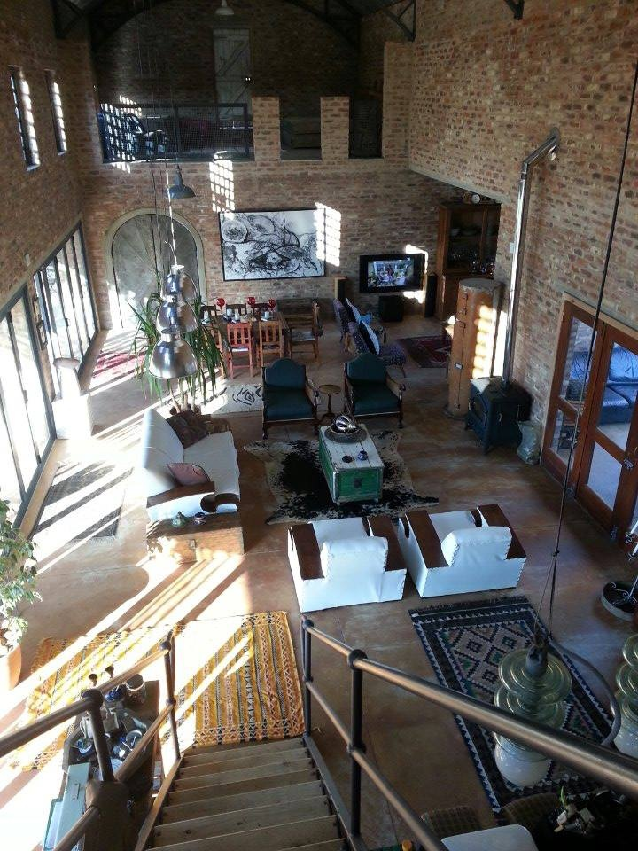 Industrial Style House 76 best building a post industrial style house images on pinterest