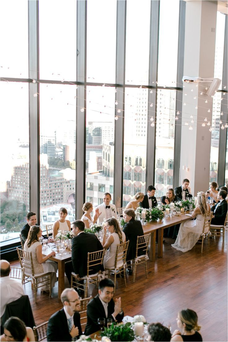State Room A Boston Event Venue For Private Functions Longwood Venues Massachusetts Wedding Venues Boston Wedding Venues State Room
