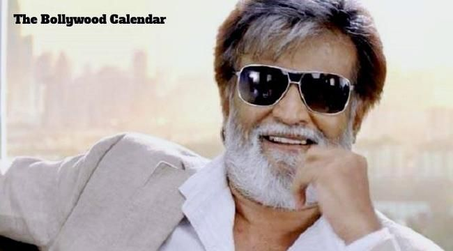 In this article, we have written about What Are The Rajnikanth Upcoming Movies With Akshay In Bollywood such as Robot 2 and Rana