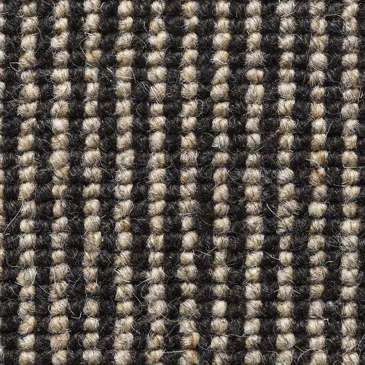 21 best wallpaper ideas images on pinterest dog. Black Bedroom Furniture Sets. Home Design Ideas