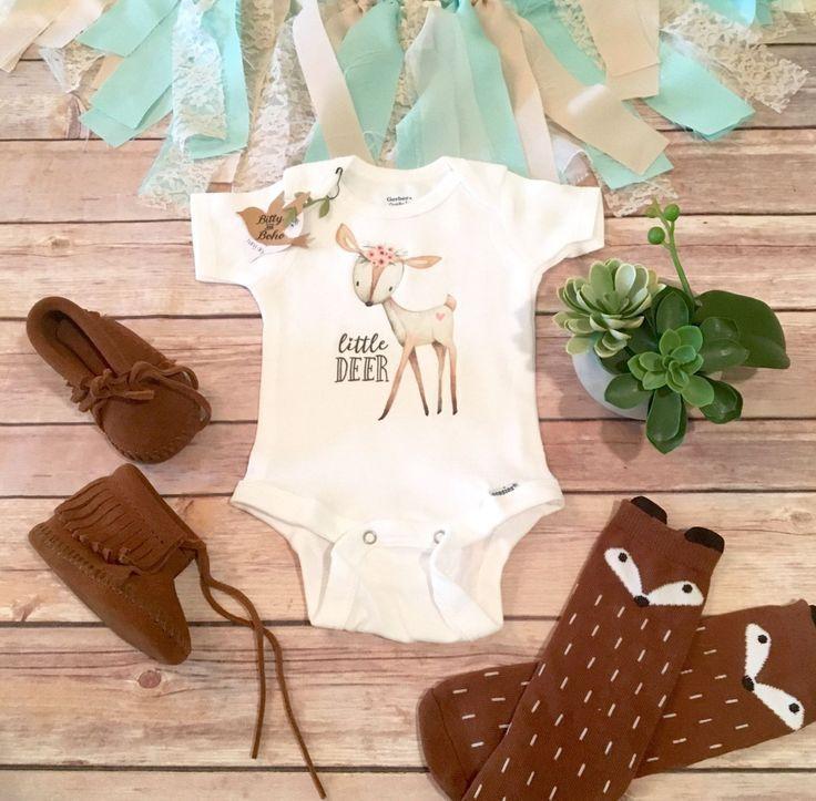 Combinaison de neige Vintage Baby Pea Sailor Nautical Precious polaire pour enfant …   – My Posh Picks