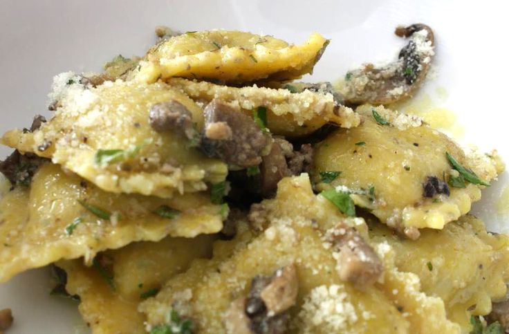 Ravioli is one of the most valued type of Italian pasta in the world. As well as…