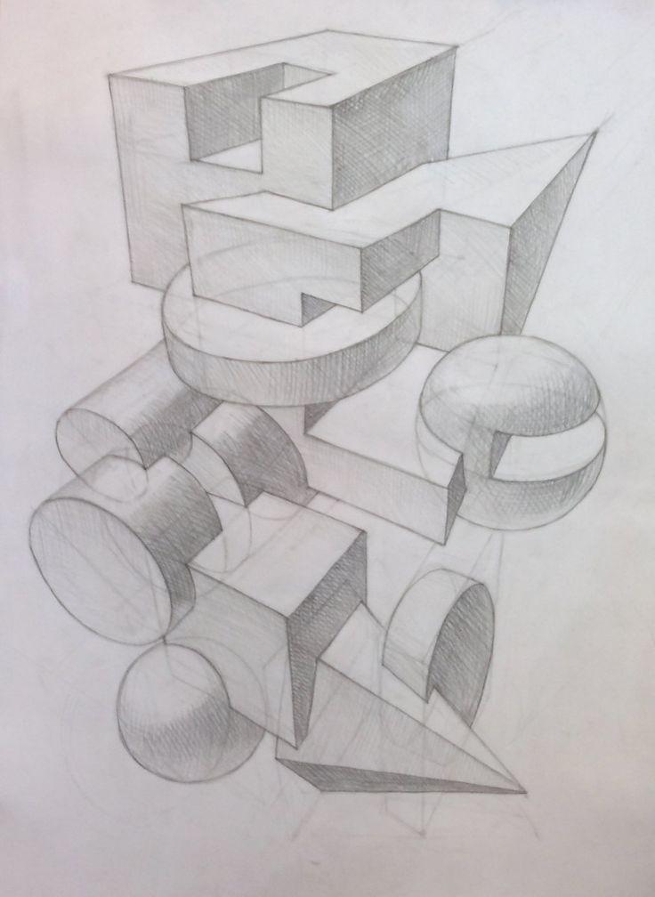 графическая композиция из геометрических фигур: 16 тыс изображений найдено в Яндекс.Картинках