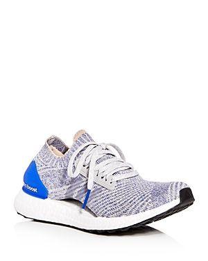 "ADIDAS ORIGINALS WOMEN'S ULTRABOOST X KNIT LACE UP SNEAKERS. #adidasoriginals explore Pinterest""> #adidasoriginals #shoes… - https://sorihe.com/adidas/2018/03/08/adidas-originals-womens-ultraboost-x-knit-lace-up-sneakers-adidasoriginals-explore-pinterest-adidasoriginals-shoes/"