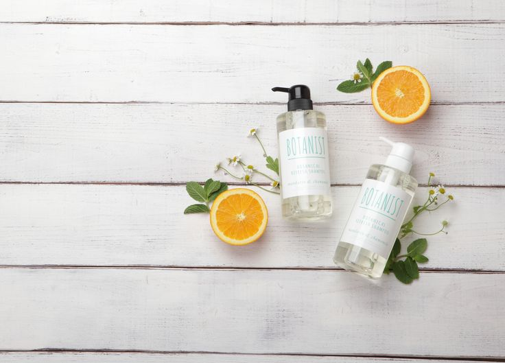 Botanist shampoo #botanist #green #plants #earth #botanical #shampoo #bath #japanese #brand #japan #body milk #body lotion #skin care #natural #lifestyle #slow living #nature #organic #made in japan #inspiration #product #hair