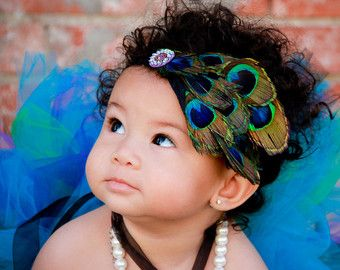 baby peacock costume - Google Search