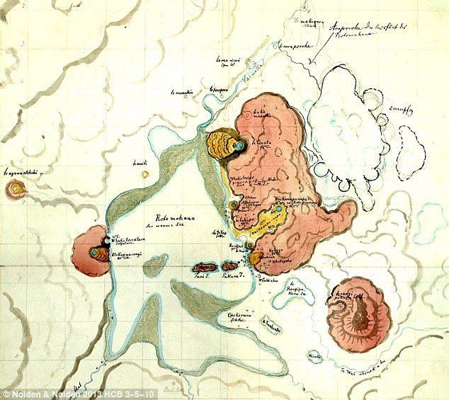 4168624100000578-4598952-The_researchers_looked_at_the_diaries_of_Ferdinand_von_Hochstett-a-3_1497425792335.jpg (634×565)