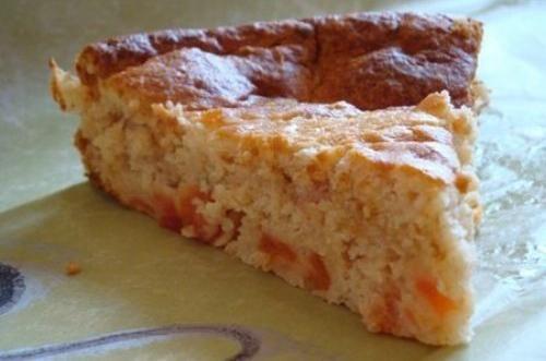 Gâteau léger à la papaye et au citron - Epluchez les échalotes et l'ail. Hachez tout finement. Lavez et séchez les aubergines, coupe...